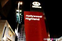 Hollywood Blvd. #26
