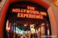 Hollywood Blvd. #39