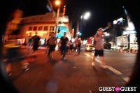 Hollywood Blvd. #49