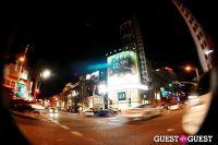 Hollywood Blvd. #50