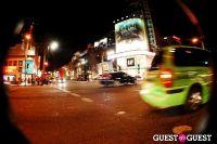 Hollywood Blvd. #51