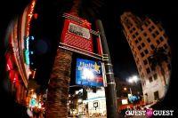 Hollywood Blvd. #54