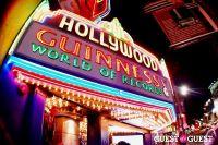 Hollywood Blvd. #56