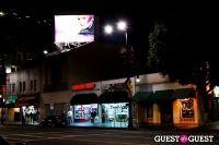 Hollywood Blvd. #60