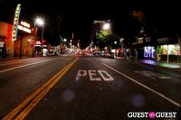 Hollywood Blvd. #64