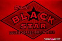 Get Stripped: Virgin America, V Australia And Black Star Beer Team Up To Present The Official Party Of The 3rd Annual Sunset Strip Music Festival #8