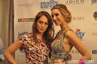 Reality Cares Achievement Awards #4