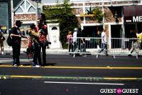 Sunset Strip Music Festival 2010 #7