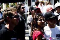 Sunset Strip Music Festival 2010 #11