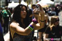 Sunset Strip Music Festival 2010 #12