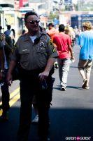 Sunset Strip Music Festival 2010 #18