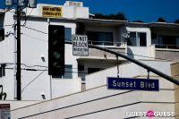 Sunset Strip Music Festival 2010 #21