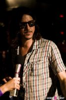 Sunset Strip Music Festival 2010 #27
