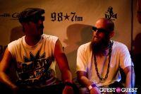 Sunset Strip Music Festival 2010 #30