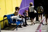 Sunset Strip Music Festival 2010 #33