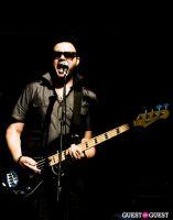 Sunset Strip Music Festival 2010 #39