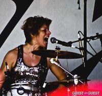 Sunset Strip Music Festival 2010 #44