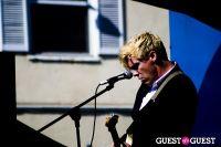 Sunset Strip Music Festival 2010 #45