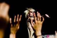 Sunset Strip Music Festival 2010 #48