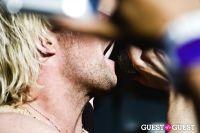 Sunset Strip Music Festival 2010 #54