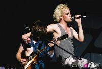 Sunset Strip Music Festival 2010 #58