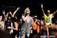 Sunset Strip Music Festival 2010 #61
