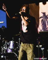 Sunset Strip Music Festival 2010 #66