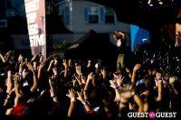 Sunset Strip Music Festival 2010 #68