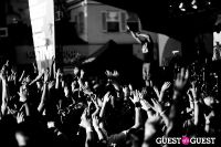 Sunset Strip Music Festival 2010 #69