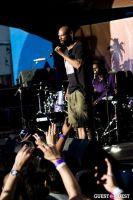 Sunset Strip Music Festival 2010 #72