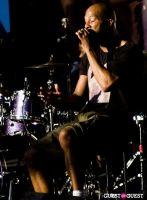 Sunset Strip Music Festival 2010 #73