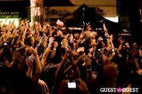 Sunset Strip Music Festival 2010 #74