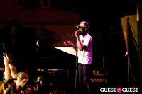 Sunset Strip Music Festival 2010 #76