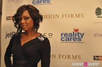 Reality Cares Achievement Awards #68