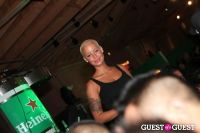 Heineken Inspiration Event #4
