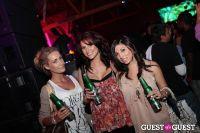 Heineken Inspiration Event #47