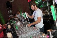 Heineken Inspiration Event #50