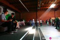 Heineken Inspiration Event #59