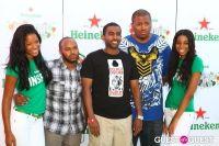 Heineken Inspiration Event #75