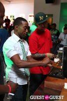 Heineken Inspiration Event #80