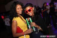 Heineken Inspiration Event #92