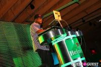 Heineken Inspiration Event #120