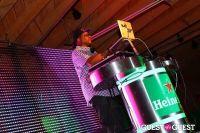 Heineken Inspiration Event #121