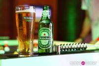 Heineken Inspiration Event #125