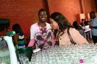 Heineken Inspiration Event #139