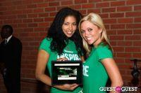 Heineken Inspiration Event #142