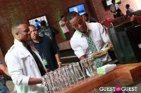 Heineken Inspiration Event #153