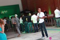 Heineken Inspiration Event #154