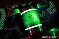 Heineken Inspiration Event #159