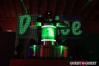 Heineken Inspiration Event #163